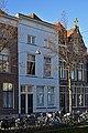 Delft Voorstraat 25.jpg