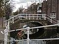 Delft nov2010 153 (8325210643).jpg
