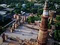 Delhi Monuments.jpg