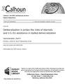 Deliberalization in Jordan the roles of Islamists and U.S.-EU assistance in stalled democratization (IA deliberalization109455292).pdf