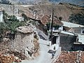 Delphi - panoramio (6).jpg