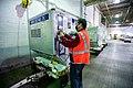 Delta delivers COVID-19 vaccine shipments (50734279627).jpg