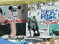 Democracia real.jpg