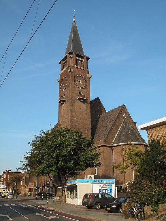 bestand:den haag, bethlehemkerk 2009-09-27 09.24 - wikipedia
