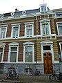 Den Haag - Koninginnegracht 49.JPG