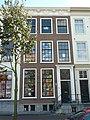 Den Haag - Prinsegracht 38.JPG
