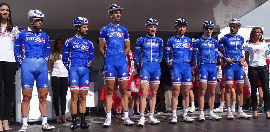 Denain - Grand Prix de Denain, le 17 avril 2014 (A273).JPG