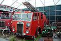 Dennis Fire Truck (1813935879).jpg
