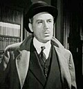 Dennis Hoey in Sherlock Holmes and the Secret Weapon.jpg