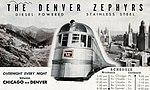 Denver Zephyr postcard.JPG