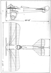 Deperdussin racer - Aero and Hydro volume 1 pg 147.png