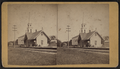 Depot N.Y., N.H. & H.R.R. (New York, New Haven and Hartford Railroad), by German and American Photograph Gallery.png