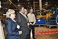 Deputy Secretary Neal Wolin visits Deere and Co. (6244233293).jpg