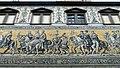 Der Fürstenzug in Dresden 8.jpg
