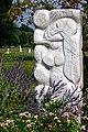 Der Skulpturenpark an der Staufenburg Klinik in Durbach. 62.jpg