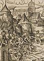 Der Weisskunig 79 Detail Landsknecht Battle.jpg