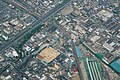 Derailment Accident Site - Amagasaki Rail Crash(63081686).jpg