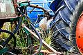 Derelict tractor, Somerset (4961239342).jpg