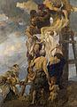 Descendimiento de la Cruz - Ettore Tito.jpg