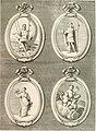 Descrizione dell' arco inalzato dalla nazione Britannica sulla piazza della città di Livorno - per l'ingresso fatto in essa il di XXVII. dicembre MDCCXXXI., dall' Altezza Reale del sereniss. Infante (14592100790).jpg