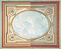 Design for a ceiling of trompe l'oeil sky MET DP811672.jpg