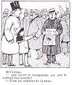 Dessin dans Le Dimanche Illustré, 21 mars 1909.jpg