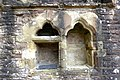 Detail in the Refectory of Tintern Abbey.jpg