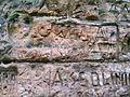 Detail of Raiskums Red Cliffs.jpg