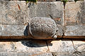 Detail of the House of the Turtles - Uxmal by archer10 (Dennis) SLOW - 002.jpg