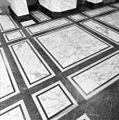 Detail vloer - Leiden - 20134761 - RCE.jpg