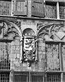Details gevel - Delft - 20048703 - RCE.jpg