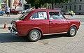 Detmold - 2016-08-27 - Seat 850 Limousine BJ 1972 (07).jpg
