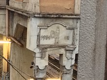 Stazione di milano porta romana wikipedia - Pub porta romana ...