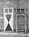 deur-kalf - ammerzoden - 20010596 - rce