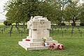 Deutscher Soldatenfriedhof Neuville-Saint-Vaast-10.JPG