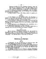 Deutsches Reichsgesetzblatt 1909 003 0107.png