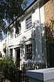 Devonshire Cottage 3 Flanborough Wak London E14 7LY.jpg