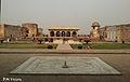 Dewan-e-Khaas (4).jpg