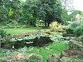 Dewstow Gardens - geograph.org.uk - 656373.jpg