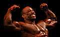 Dexter Jackson IFBB 2008 Australia.jpg