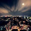 Dhaka city.jpg