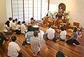 Dhammagiri Forest Hermitage, Buddhist Monastery, Brisbane, Australia www.dhammagiri.org.au 73.jpg