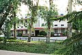 Dholpur House.jpg