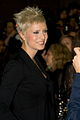 Diablo Cody at TIFF 2009.jpg