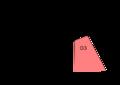 Diagrama TAS -O3.png