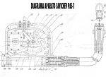 Diagrama aparato Savichev PAS-1.jpg
