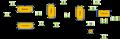 Diagrama de procesos ejemplo Acido Sulfurico.png