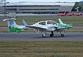 Diamond DA42 Twin Star (4826466849).jpg