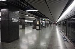 Diamond Hill Station 2014 02 part10.JPG