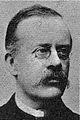 Dick Östberg.jpg